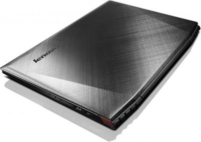 Lenovo IdeaPad Y50 59-433549