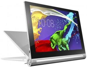 Lenovo Yoga 10 59-426287