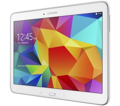 Samsung Galaxy Tab SM-T530NZWAXEZ