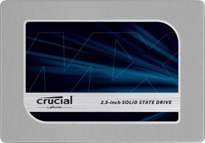 Crucial MX200, 250GB