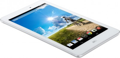 Acer Iconia Tab 8 NT.L4JEE
