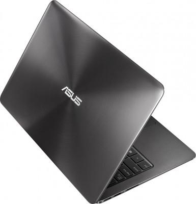 Asus UX305FA-FB003H