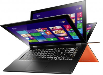 Lenovo IdeaPad Yoga 2 59-442732