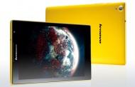Nejlepší tablet do 5000 Kč - Červen 2015