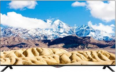 Televize LG 42UB820V