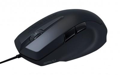 Myš Roccat Savu