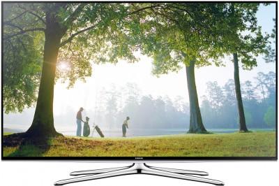 Televize Samsung UE48H6270