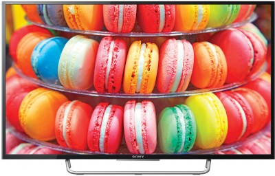 Televize Sony Bravia KDL-40W705