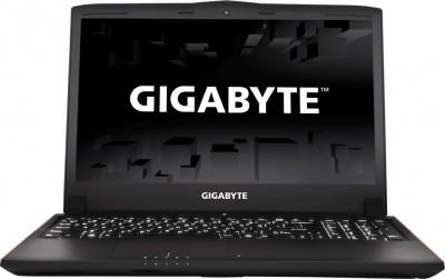 Herní notebook Gigabyte P55KV4 9WP55KV43-CZ-A-001