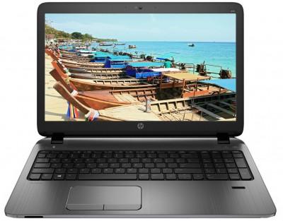 HP ProBook 450 N0Y36ES