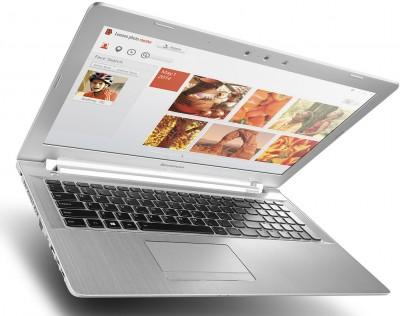 Lenovo IdeaPad Z51 80K600F9CK