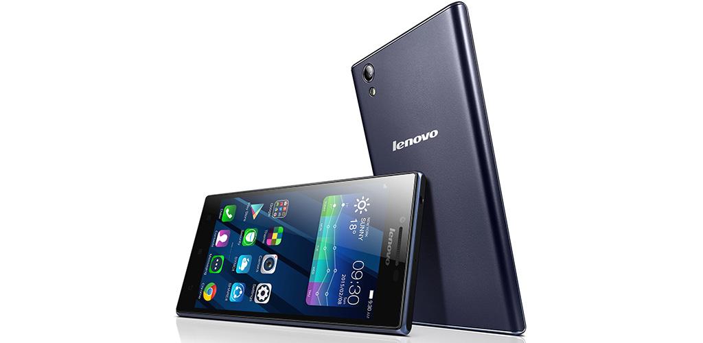 Nejlepší smartphony do 7000 Kč - říjen 2015