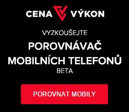 Porovnávač Cena-Vykon.cz