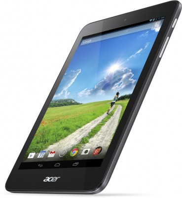 Acer Iconia One 7 NT.L65EE.003
