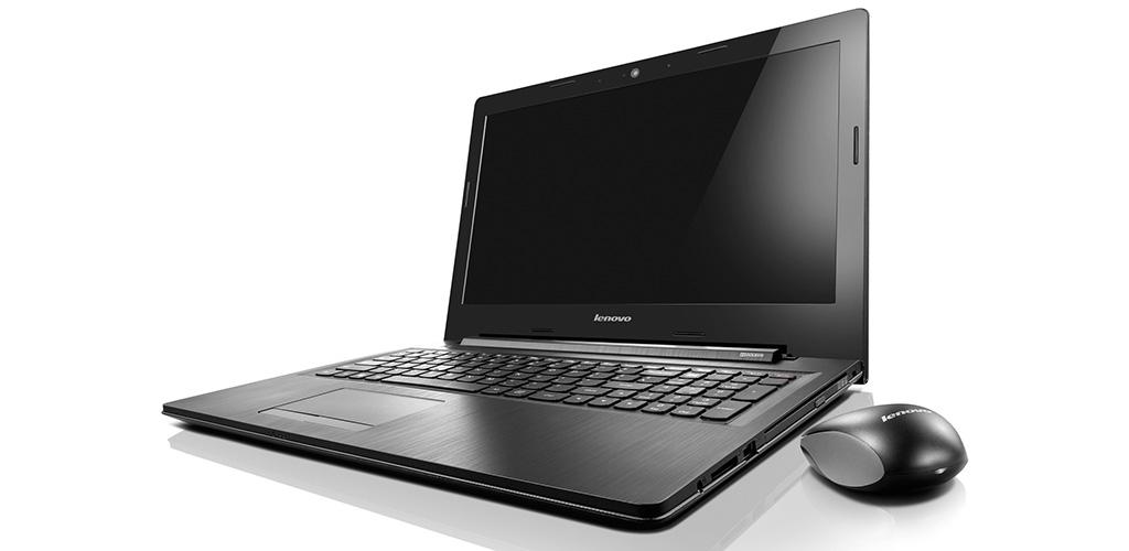 Nejlevnější notebook pro běžného uživatele - Prosinec 2015