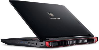 Acer Predator 17 NX.Q02EC.001