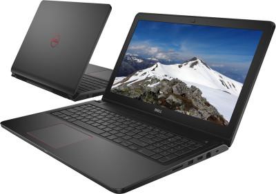 Dell Inspiron 15 N5-7559-N2-03