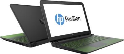 HP Pavilion Gaming 15-ak002 P3Z98EA