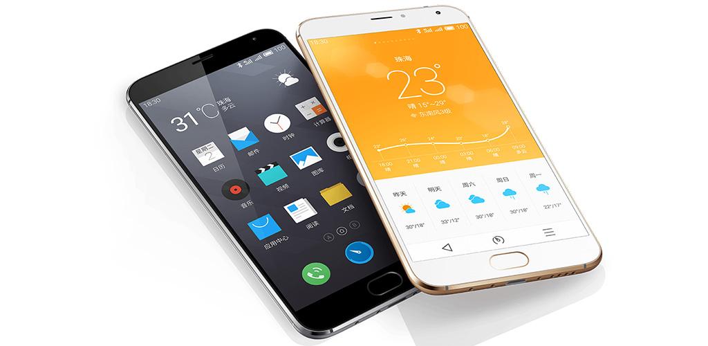 Nejlepší Dual SIM telefony v poměru cena / výkon - leden 2016