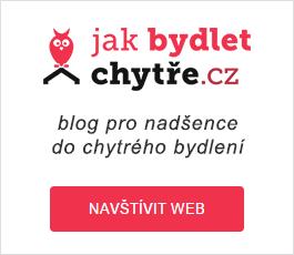 JakBydletChytře.cz - Blog pro nadšence do chytrého bydlení