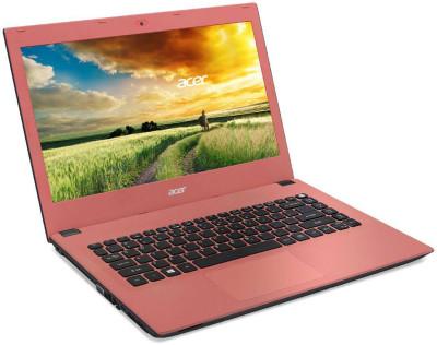 Acer Aspire E14 NX.MXMEC.001