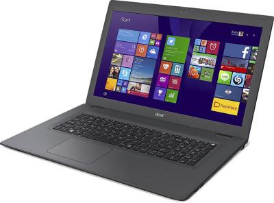 Acer Aspire E17 NX.MVBEC.002