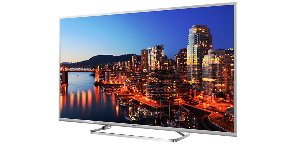 Nejlepší televize do 20 000 Kč - březen 2016