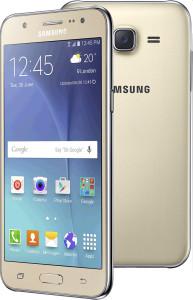 Samsung Galaxy J5 Duos J500