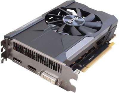 Sapphire Radeon R7 360 NITRO 2GB DDR5