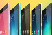 Nejlepší mobily do 5000 Kč - jaro 2016