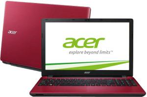 Acer Aspire E15 NX.MVJEC.002