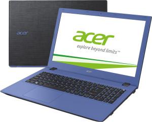 Acer Aspire E15 NX.MVWEC.002