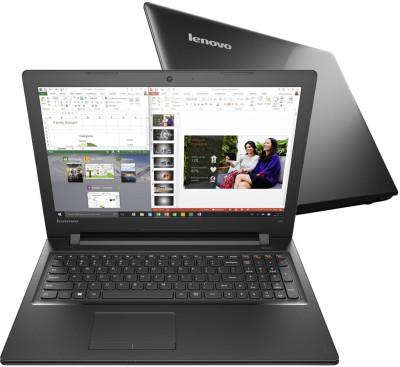 Lenovo IdeaPad 300 80M3003TCK
