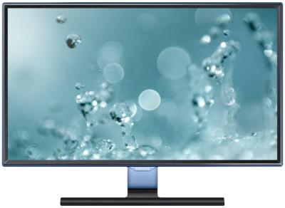 Samsung S24E390HL