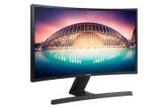 Nejlepší monitor do 5000 Kč - jaro 2016