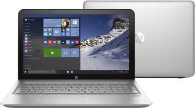 HP Envy 15-ae103 P4A80EA