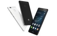 Nejlepší mobil do 8000 Kč - jaro 2016