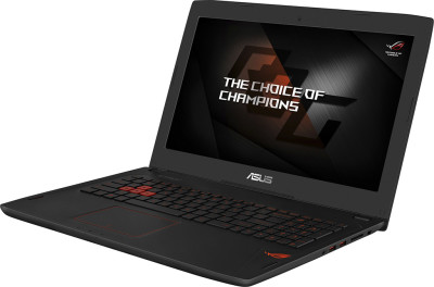 Asus GL502VY-FY023T