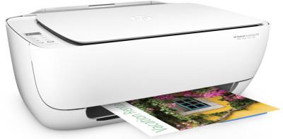 HP DeskJet 3636 Ink Advantage
