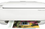 Nejlevnější multifunkční tiskárna - 2016