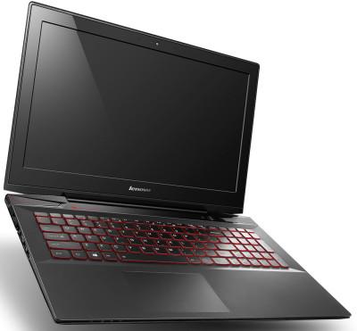 Lenovo IdeaPad Y50 59-446287