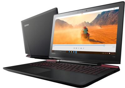 Lenovo IdeaPad Y700 80NV00G8CK