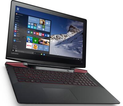 Lenovo IdeaPad Y700 80NV00MHCK
