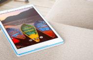Nejlepší tablet do 4000 Kč - podzim 2016