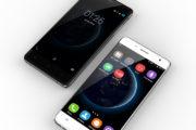 Nejlepší mobil do 3000 Kč - podzim 2016