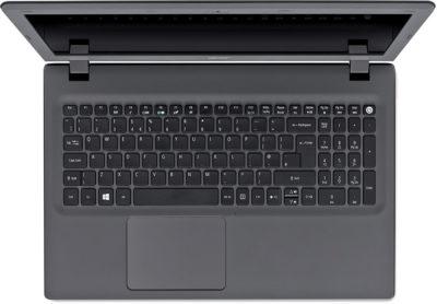 Acer Aspire E15 NX.MVREC.004