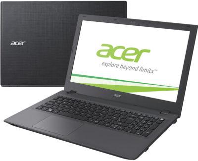 Acer Aspire E15 NX.MVREC.006