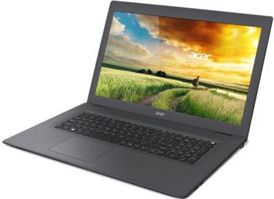 Acer Aspire E17 NX.MYMEC.002