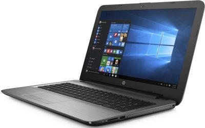HP 15-ac133 V4N41EA