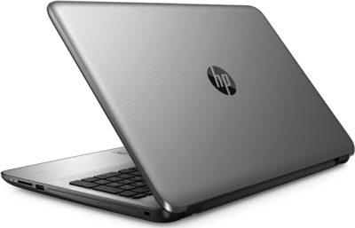 HP 15-ba062 F1Y61EA
